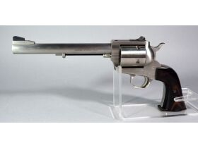 High Caliber Firearm And Sportsman Auction featured photo 6