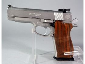 High Caliber Firearm And Sportsman Auction featured photo 8
