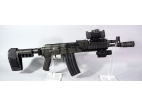 High Caliber Firearm And Sportsman Auction featured photo 10