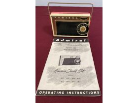 Melvin Schumann Personal Property Auction featured photo 9