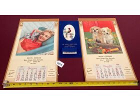 Melvin Schumann Personal Property Auction featured photo 12
