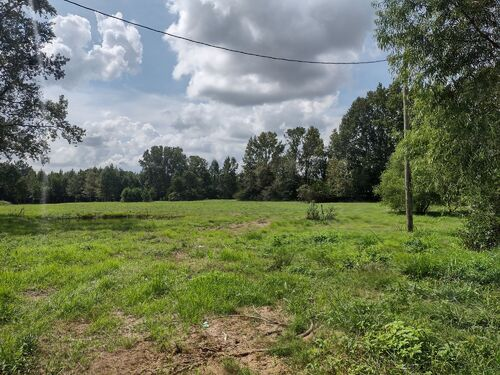 5.84 Acres±, Home, Exterior Buildings & Personal Property featured photo
