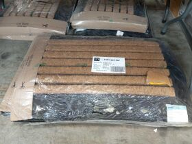 Home Depot & Electrical Overstock/Returns Auction - Beaver Falls, PA featured photo 7