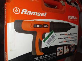 Home Depot & Electrical Overstock/Returns Auction - Beaver Falls, PA featured photo 6