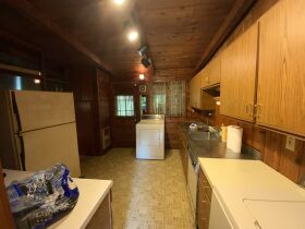 Fixer-Upper Home in East Campus Neighborhood - Sells to High Bidder - Columbia, MO featured photo 9