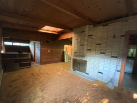 Fixer-Upper Home in East Campus Neighborhood - Sells to High Bidder - Columbia, MO featured photo 10