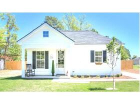 New Construction | 3 Bed, 2 Bath | Moultrie, GA featured photo 1