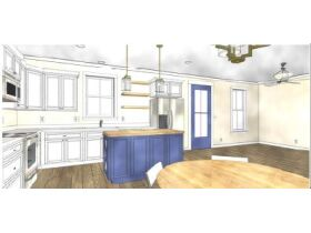 New Construction | 3 Bed, 2 Bath | Moultrie, GA featured photo 4