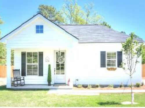 New Construction | 3 Bed, 2 Bath | Moultrie, GA featured photo