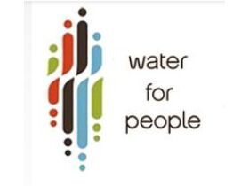 Water for People Benefit Auction featured photo 1