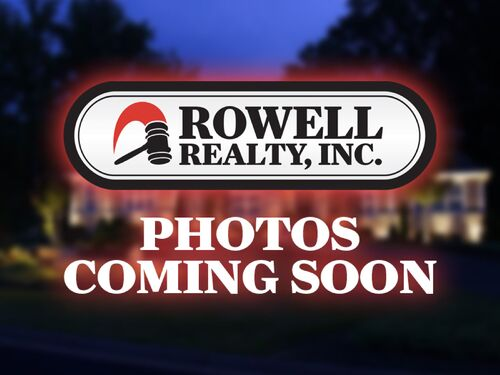New Construction | 2 Bed, 2 Bath | Moultrie, GA featured photo