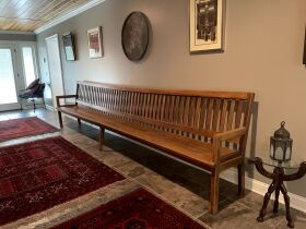 High Quality Personal Property Auction for The Donald E. Gibson Estate featured photo 9