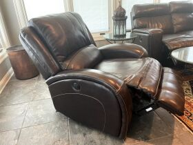 High Quality Personal Property Auction for The Donald E. Gibson Estate featured photo 11