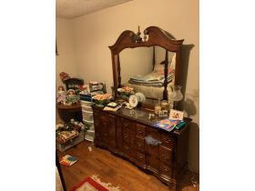 ESTATE ASSETS - All home furnishings selling in one LOT featured photo 2