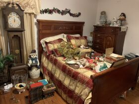ESTATE ASSETS - All home furnishings selling in one LOT featured photo 1
