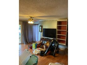 ESTATE ASSETS - All home furnishings selling in one LOT featured photo 8