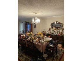 ESTATE ASSETS - All home furnishings selling in one LOT featured photo 9