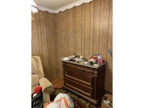 ESTATE ASSETS - All home furnishings selling in one LOT featured photo 10