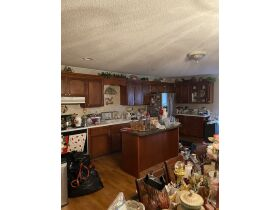 ESTATE ASSETS - All home furnishings selling in one LOT featured photo 11