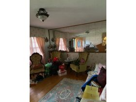 ESTATE ASSETS - All home furnishings selling in one LOT featured photo 12