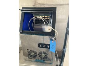 *ENDED*  Restaurant Equipment Liquidation Auction - Pittsburgh, PA featured photo 4