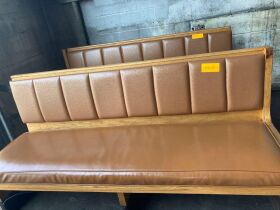 *ENDED*  Restaurant Equipment Liquidation Auction - Pittsburgh, PA featured photo 5