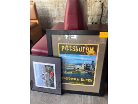 *ENDED*  Restaurant Equipment Liquidation Auction - Pittsburgh, PA featured photo 7
