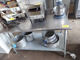 *ENDED*  Restaurant Equipment Liquidation Auction - Pittsburgh, PA featured photo 6