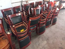 *ENDED*  Restaurant Equipment Liquidation Auction - Pittsburgh, PA featured photo 8
