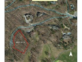 High Vista Golf Course Lot (Mills River) & Vacant Lot (Laurinburg) featured photo 1