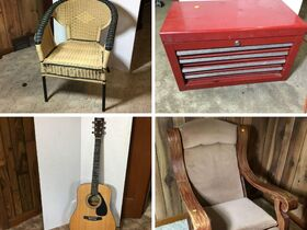 Furniture, Household, Tools featured photo 1