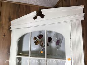 Furniture, Household, Tools featured photo 4