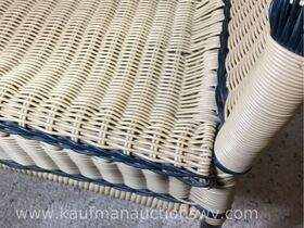 Furniture, Household, Tools featured photo 10