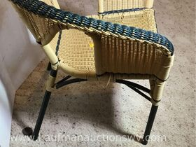 Furniture, Household, Tools featured photo 12