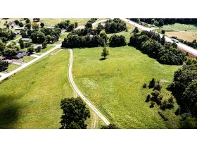 TWO HOMES ON 17.8 +/- ACRES; WHAT MORE CAN YOU ASK FOR? featured photo 6