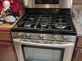 Pam Bryant Estate Auction featured photo 2