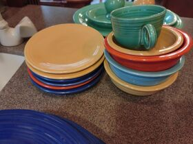 Pam Bryant Estate Auction featured photo 4