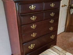 Pam Bryant Estate Auction featured photo 9