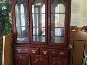 Pam Bryant Estate Auction featured photo 10