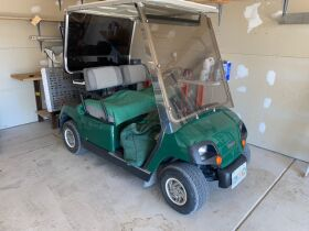 Whitewater Estate Auction featured photo 3