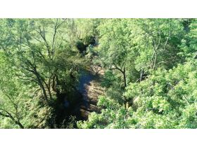 127 +/- Ac. (Offered in Two Tracts) For Livestock or Recreation with Small Farm House - 5435 N. Creasy Springs Rd., Columbia, MO featured photo 9