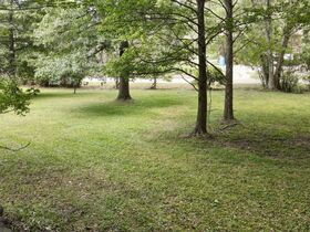 Dover Building Lot Auction featured photo 1