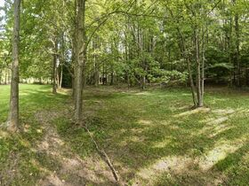 Dover Building Lot Auction featured photo 5
