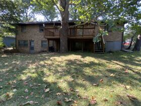 2,100 Sq. Ft. Ranch Style Home & 2 1/2 Ac. Wooded Bluff Lot With N. Garth Ave. Frontage, Offered Separately at Absolute Auction, 105 W. Thurman St., Columbia, MO featured photo 4