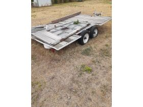 Cheyenne WY Little Bit of Everything online auction 21-1008.ol featured photo 11