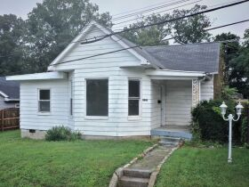 French Lick Investment/Rental Real Estate Online Only Auction featured photo 1