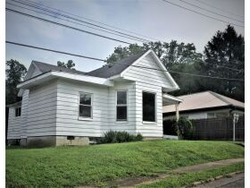 French Lick Investment/Rental Real Estate Online Only Auction featured photo 3
