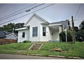 French Lick Investment/Rental Real Estate Online Only Auction featured photo 12