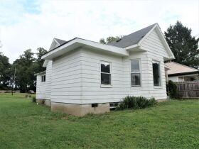 French Lick Investment/Rental Real Estate Online Only Auction featured photo 5