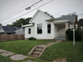 French Lick Investment/Rental Real Estate Online Only Auction featured photo 11